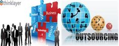 Thinklayer - Outsourced and Offshore software development Services. For more info: http://www.thinklayer.com/outsourcing/