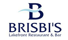 Brisbi's Lakefront Restaurant and Bar ~  located on the site of the former Hong Kong Chinese restaurant, there are familiar items on the menu, like crab cakes, fried seafood platters and BBQ shrimp. How could there not be when the chef is David DeFelice? His great-grandfather was Frank Manale, founder of Pascal's Manale. His father, uncles and aunt run the Uptown Creole-Italian stalwart that invented BBQ shrimp. #New_Orleans #Restaurants #Brisbis_Lakefront