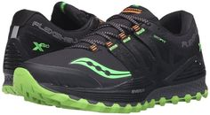 saucony xodus iso 3 south africa