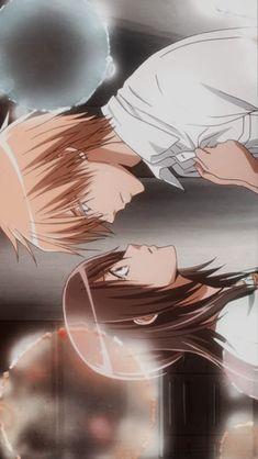 Best Romantic Comedy Anime, Melanie Martinez Drawings, Cute Screen Savers, Maid Sama Manga, Usui, Kaichou Wa Maid Sama, Anime Nerd, Anime Couples Manga, Cute Anime Character