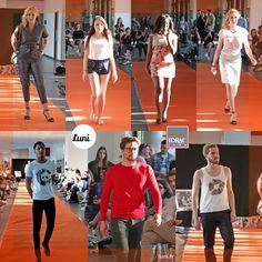 Présentation complète du Défilé Lyonnais sur le Mag  http://luni.fr/le-mag/defile-de-mode-a-lyon-2017/   #Luni #luniFR #IDRAC #IDRACLyon #défilé #defiledemode #mode #look #tenue #fashion #modeFemme #modeHomme #createur #creatrice #createurFrancais #esthetique #Lyon #Lyonnais #peyrefitte #defile #onlylyon #lookoftheday #looks #fashionlook #lookdujour #lookbook