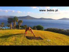 Ewa Chodakowska - SUPER CARDIO!! - YouTube