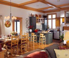 Trapp Family Lodge - Villas