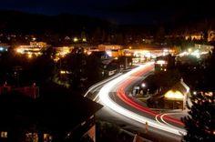 Truckee, California   Photo by Drew Hartley