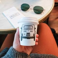STYLE SMORGASBORD // Instagram Oscar Wylee Sunglasses, Coffee, Cute, Photo, Cafe, Sydney, Brunch, Crawl