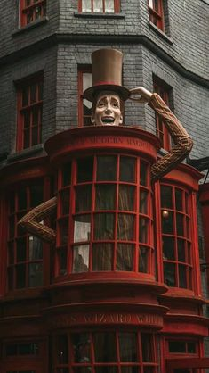 The Photo Guide to Platform 9 from Harry Potter in London Arte Do Harry Potter, Harry Potter Tumblr, Harry Potter Pictures, Harry Potter World, Harry Potter Diagon Alley, Harry Potter Shop, Harry Potter Style, Wallpaper Harry Potter, Slytherin Aesthetic