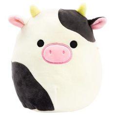 Zack Y Cody, Memory Foam, Barbie Doll Set, Hamster, Cute Stuffed Animals, Cute Pillows, Cute Plush, Christmas Birthday, Xmas