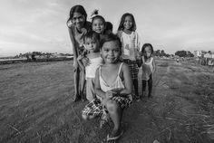 Puerto Princesa - Palawan - Philippines (Fisheye)