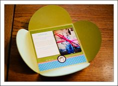 Referral packet included in each order. Includes referral cards (wallets) as well as stickers and information.