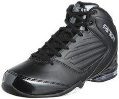 Le migliori Scarpe da Basket maschili di sempre. Materiale robusto e di  qualità eccelsa. 7f4a3a073b5