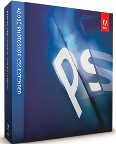adobe photoshop cs5 serial number