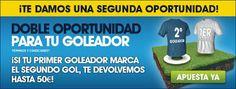 el forero jrvm y todos los bonos de deportes: William Hill bono 50 euros Doble Oportunidad Para ...