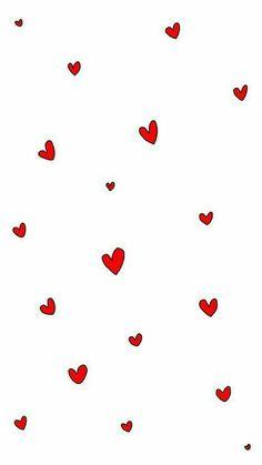 iphone wallpaper for guys # - iphonewallpaper Iphone Background Wallpaper, Cute Wallpaper Backgrounds, Aesthetic Iphone Wallpaper, Screen Wallpaper, Cool Wallpaper, Pattern Wallpaper, Wallpaper Quotes, Aesthetic Wallpapers, Cute Wallpapers