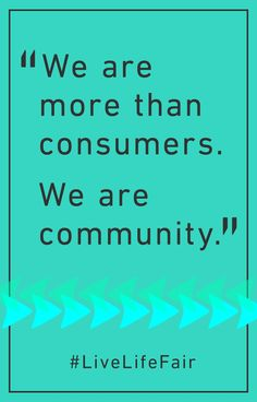 Why Fair Trade Matters - Forex Trading Trading Quotes, Fair Trade Fashion, Trade Fair, Fair Trade Jewelry, Ethical Shopping, Make Good Choices, World's Fair, Consumerism, Change