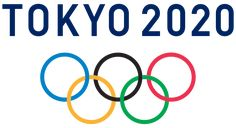 On Tuesday, Japan and the International Olympic Committee announced that the 2020 Summer Olympics, which were planned for this summer in Tokyo, have been postponed until 2021 because of the coronavirus. 2020 Summer Olympics, Tokyo Olympics, Winter Olympics, Olympic Logo, Baseball Live, World Wide News, Olympic Committee, 24. August, Tokyo 2020