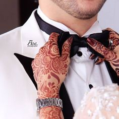 Wedding Photography Poses Hindu For 2019 Wedding Photoshoot, Wedding Pics, Trendy Wedding, Cute Muslim Couples, Cute Couples, Couple Posing, Couple Shoot, Couple Pics For Dp, Couple Pictures