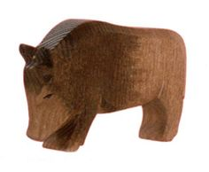 ostheimer-wild boar