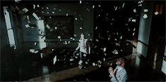 the magicians gif - Google Search
