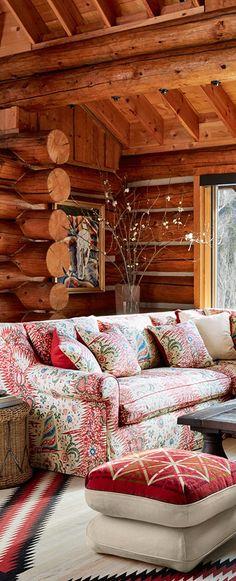 855 best log homes log cabins and timber frame images log cabins rh pinterest com