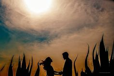 Luana e Pedro  http://ift.tt/1O9LVe0  #weddingphotography #weddingphotographer #casamento #bride #canon #clauamorim #claudiaamorim  #photooftheday #vestidodenoiva #fotodecasamento #fotografodecasamento #love #vestidadebranco  #noivinhasdegoiania #casar #voucasar #noivas #noivasdobrasil #noivas2016 #inspirationphotographers #fineartassociation #fineartphotographers #noivas2017 #brideassociation