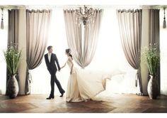 Pretty! www.Elegant-Wedding-Ideas.com