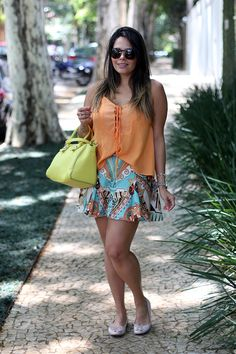 look-colorida-claudinha-stoco-5