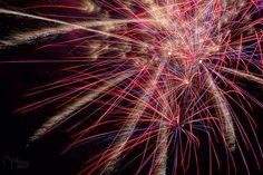 fireworks-tips-dps-09