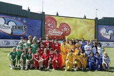 The Disney Channel Games 2008 Website - automotiveturbabit Disney Channel Games, Disney Games, Disney Channel Shows, High School Musical, Disney Stars, Movies And Tv Shows, Childhood Memories, Musicals, Nostalgia