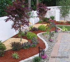 Front Yard Gardens Tobb Mint 100 Praktikus Otlet