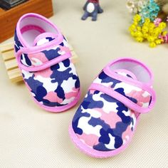 shoes baby 2016 kid shoes children girls kids first walkers Soft Sole baby booties children's shoes girls chaussure nice LD