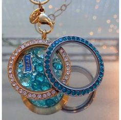 New Lockets with Swarovski crystals arriving Fall 2014! Message me now to schedule your Jewelry Bar!  http://jennifertaylor.origamiowl.com/en/default.aspx   #swarovski #origamiowl