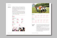 THE DNCBOOKS Booklet Design, Book Design Layout, Print Layout, Page Layout, Portfolio Layout, Portfolio Design, Editorial Layout, Editorial Design, Annual Report Design