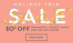 gift banner sale - Google 検索
