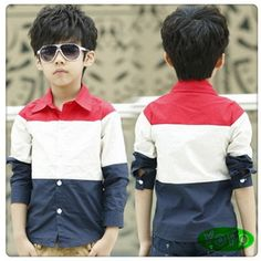 Cheap shirt silk screen machine, Buy Quality shirt importer directly from China shirt wear bow tie Suppliers: Store brief introOur store open on aliexpress on July, 2012, which is a good platform for us to serve the clients over t