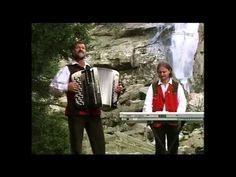 Alpentrio Tirol - Mi Corazon - YouTube Folklore, Music, Youtube, Hearts, Alps, Musica, Musik, Muziek, Music Activities