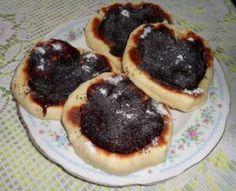 Beleše podle babičky Kefir, Pancakes, Breakfast, Food, Morning Coffee, Essen, Pancake, Meals, Yemek