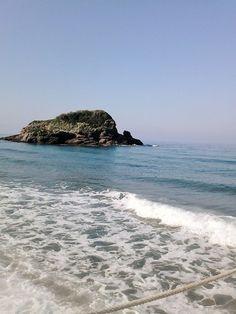 Egejské+more