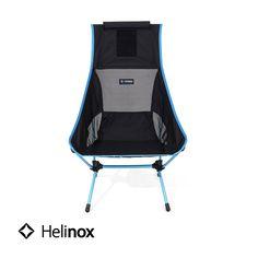 Helinox - Chair Two/Black