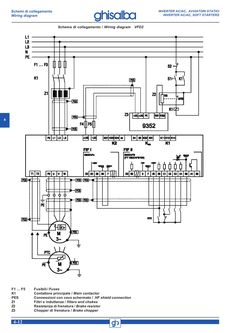 10+ 1979 Ford Truck Wiring Diagram
