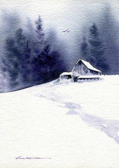 a18b4d7c1876f0a14b89a8f7a4d17745.jpg 857×1,214 pixels                                                                                                                                                      More #watercolorarts