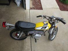 Yamaha Other   eBay