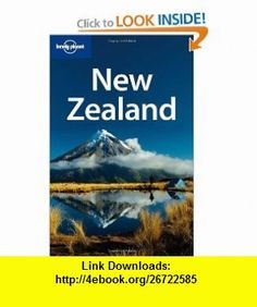 Lonely Planet New Zealand (Country Travel Guide) (9781741794731) Charles Rawlings-Way, Brett Atkinson, Sarah Bennett, Peter Dragicevich, Scott Kennedy , ISBN-10: 1741794730  , ISBN-13: 978-1741794731 ,  , tutorials , pdf , ebook , torrent , downloads , rapidshare , filesonic , hotfile , megaupload , fileserve