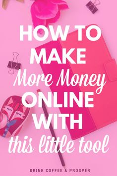 How to Make Money Online with this Paid Link Shortener #onlinebusiness #followback #startup