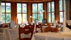 Bio Hotel Saladina, Vorarlberg, Austria. 100% organic and regional guarantee from Vorarlberg http://www.organicholidays.com/at/2710.htm