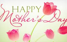mothers day wishes from daughter happy mothers day messages to friends mothers day messages in english mothers day text messages happy mothers day quotes