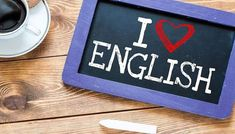 From enhancing your soft skills to providing you endless career opportunities, there are a number of benefits that you can get from an English literature degree. Read this blog to know a few prominent.