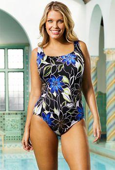 fbff45ef6f453 Longitude Fine China X Back Swimsuit Longitude Swimwear, One Piece Swimwear,  Bikini Swimwear,