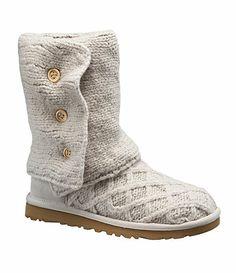 366d9602e86 76 Best Love UGG Boots...