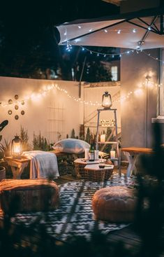 From fall dinnerware to new living room rugs, these fall decoration ideas will help you make your home feel warmer and cozier this Fall season. Outdoor Spaces, Outdoor Living, Outdoor Decor, Outdoor Kitchens, Rugs In Living Room, Living Spaces, Room Rugs, House Smells, Pergola