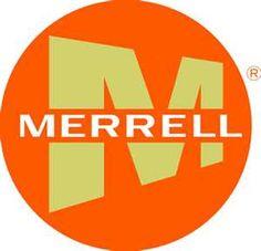 Najlepsze obrazy na tablicy Merrell ☆ GaleriaMarek.pl (62